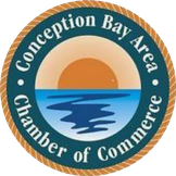 Conception Bay and Area Chamber of Commerce
